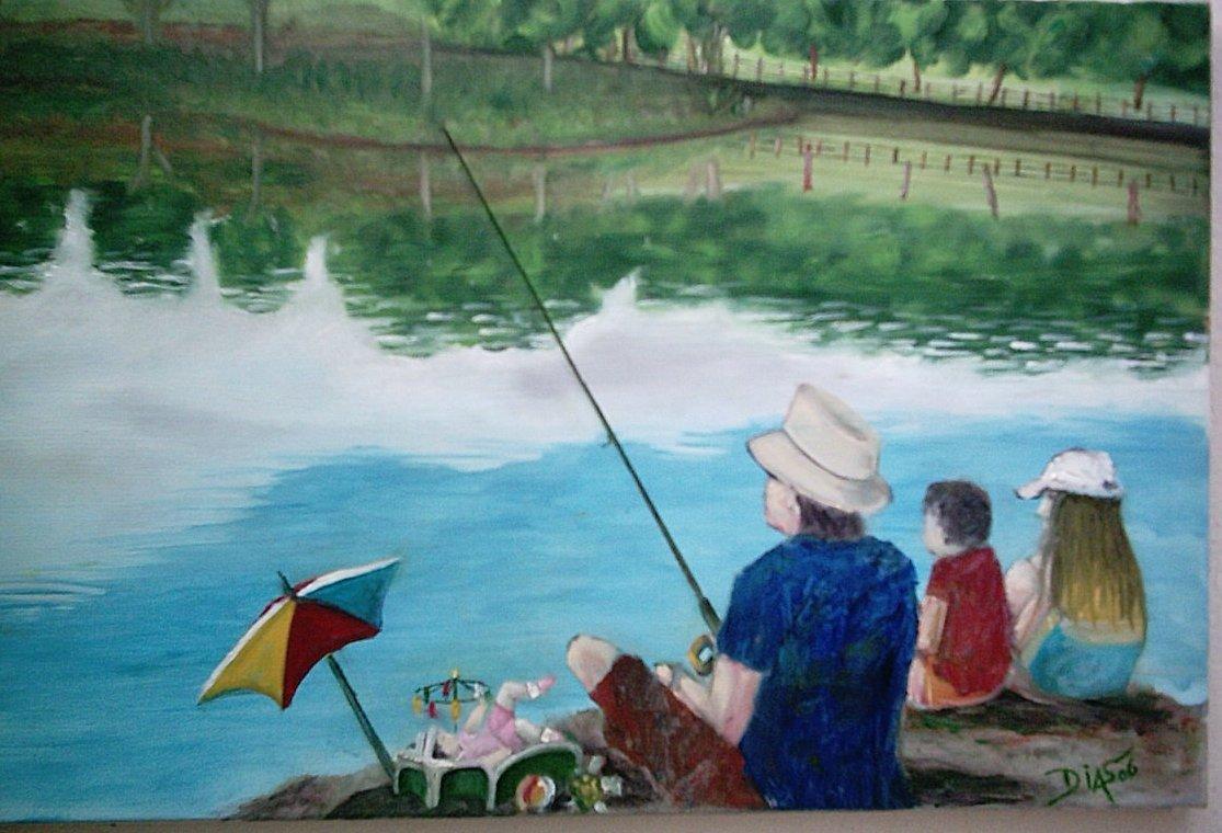 Portal Do Professor Pescaria Empregando Conhecimentos Uca